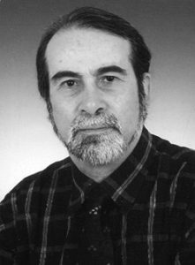Βαλαβανίδης Αθ.