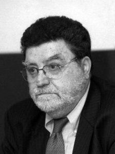 Λιαρόπουλος Λ.Λ.