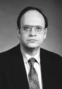 Μαυρογιάννης Χ.Κ.
