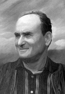 Τσακρακλίδης Β.
